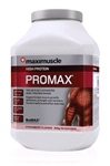 Promax - 908g (30 servings) - Banana Flavour