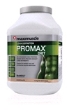 Promax Diet - 1.2Kg (20 servings) - Straberry Flavour