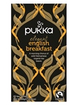 English Breakfast Tea ( 20 sachets )