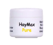 Haymax ( 5 ml ) Pure- Remedy for Hayfever ,as seen on TV