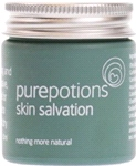 PurePotions Skin Salvation (30ml)