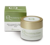 Q10 revitalising cream (50ml)