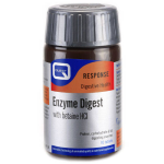 Enzyme Digest with betaine HCI (180 VeganTabs)