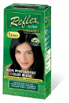 Reflex - 1.0 Black - Semi-Permanent Colourant