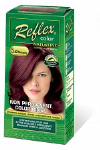 Reflex - 5.62  Mahogany- Semi-Permanent Colourant