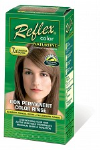 Reflex - 7.0 Hazelnut Blonde- Semi-Permanent Colourant