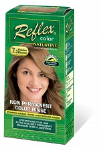 Reflex - 7.3 Golden Blond- Semi-Permanent Colourant