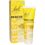 Rescue Cream (30g)- to soothe & restore