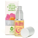Rio Rosa Mosqueta Oil (20ml ) - For scars,skin blemishes,acne marks,premature ageing,surgery etc.