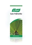 Saw palmetto (50ml)