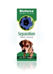 Animal essences Separation essence (30ml)