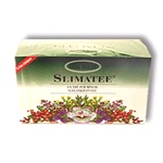 Slimatee ( 20 herbal tea bags ) - As seen on TV & National Papers