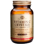 Vitamin C Crystals (4.4oz.) (125g)