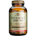 Vitamin C 1000mg ( 250 Vegicaps )