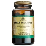 Male Multiple (120 tablets)