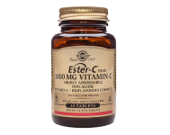 Ester-C Plus 1000mg Vitamin C (90 Tabs)