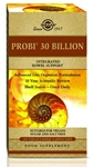 PROBi 30 Billion  ( 30 Vegetable Capsules )