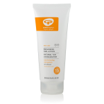 Sun Lotion SPF15 with Tan Accelerator (200ml)
