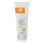 Sun Lotion SPF30 Scent Free (200ml)