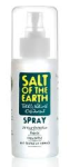 Salt of the Earth - Crystal Spray Deodorant