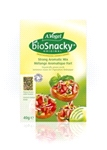BioSnacky Range Seeds Strong aromatic mix (40g)
