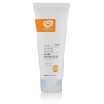 Sun Lotion SPF30 Scent Free Travel Size (100ml)