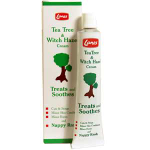 Tea Tree and Witch Hazel Cream PL (28g)