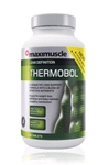 Thermobol  (90 Tablets)
