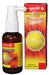 Propolis Throat Spray (50ml)