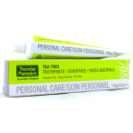 Tea Tree Toothpaste ( 110g )