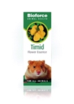 Animal essences Timid essence (30ml)