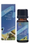 Travel (10ml)