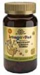 Kangavites Multivitamin for Children (Tropical Punch) (120 Tabs)