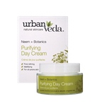 Purifying Day Cream ( 50ml )