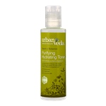 Purifying Hydrating Toner ( 150ml )