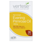 Evening Primrose Oil 1000mg (30 veg. caps)