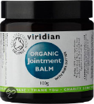 Jointment Organic Balm (with capsicum & black pepper) 100g