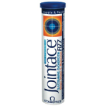 Jointace Fizz Effervescent (20 tabs)