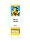 Jan de Vries range  Vitality essence (30ml)