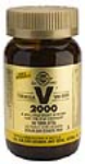 VM2000 Multi-Nutrient (60 Tabs)