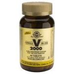VM2000 Multi-Nutrient (90 Tabs)