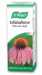 Echinaforce® Echinacea Drops (100ml) - Licensed herbal remedy for supporting the immune system
