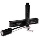 Volumising Mascara - Black (7ml)