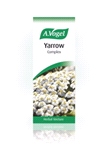 Yarrow complex (50ml)