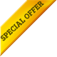 Special offer Multi buy Qunantity Discount on Children